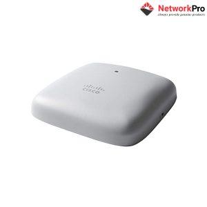 Cisco Business Wireless CBW240AC - NetworkPro