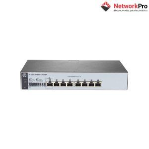 J9979A HPE 1820 8G Switch - NetworkPro