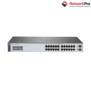 J9980A HPE 1820 24G Switch - NetworkPro